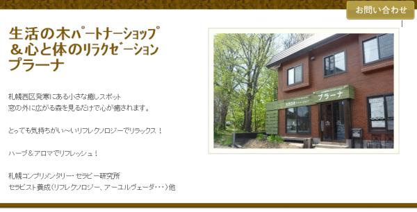 2013-03-06_10h22_25